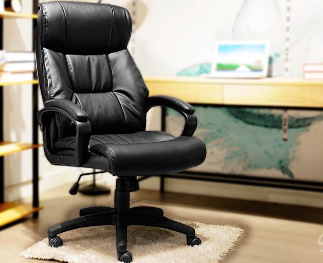 办公室家具装修设计