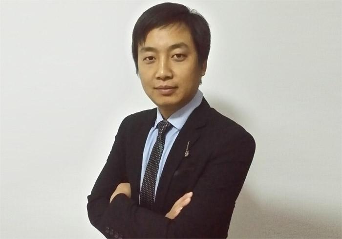 [field:title/]_合肥装饰公司_合肥家装公司