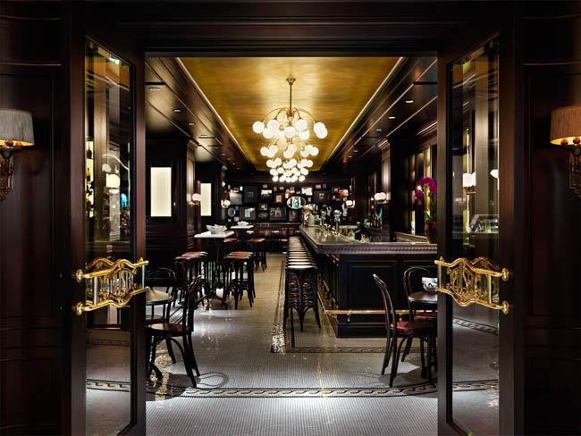②,餐饮店座位.餐厅座位的设计,布局,对整个餐厅的经营影响很大.